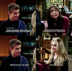 These edits tho😇 Boy Meets World Quotes, Girl Meets World, Disney Memes, Disney Quotes, Cory Matthews, Cory And Topanga, Ripped Girls, World Tv, Disney Shows