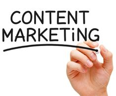 content-marketing-cmd-digital-agency