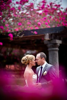 Cancun Mexico Wedding by Brandon Wong Photography