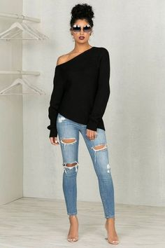 40 Easy and Casual Summer Outfits Ideas for Women – Mode Outfits Summer Outfits Women Over 40, Summer Outfit For Teen Girls, Summer Clothes For Women, Over 40 Outfits, Fashion For Women Over 40, Fall Clothes, Boho Outfits, Winter Outfits, Fashion Outfits
