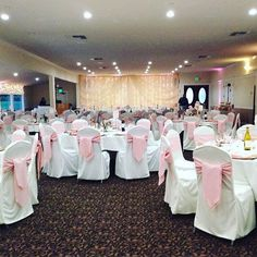 Wedgewood Wedding And Banquet Center At San Ramon Golf Club Combines A Beautiful Outdoor Northern California Venue With The Value