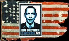 Amerika, über alles in der Welt ::  http://nigz.eu/2014/08/26/usa-ueber-alles-in-der-welt -  #usa #weltherrschaft #bigbrother #nsa #geheimdienste #politik #lügen #täuschung
