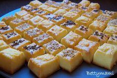 Hobbit, Rum, Waffles, Pineapple, Dairy, Cheese, Breakfast, Drinks, Food