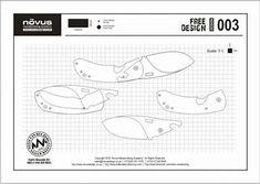 Résultat d'images pour friction folder knife plans