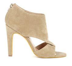 heels//