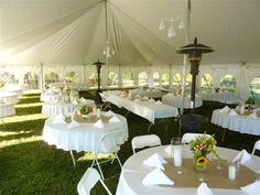 1000 Images About Reception Layouts On Pinterest Tent