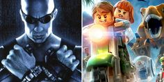 15 Video Games Based On Terrible Movies That Are Actually Great http://screenrant.com/best-video-games-terrible-movies-lego-x-men-wolverine/?utm_campaign=crowdfire&utm_content=crowdfire&utm_medium=social&utm_source=pinterest