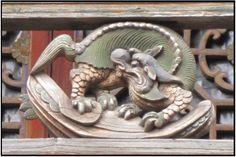 Master Chen's Blog | For Tai Chi Instructors & Students | WuDangTao.com Tai Chi, Tao, Chen, Lion Sculpture, Students, Statue, Sculptures, Sculpture
