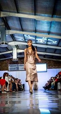 North West School of Design - Bridal 2015 Bridal 2015, North West, Challenges, School, Design, Design Comics