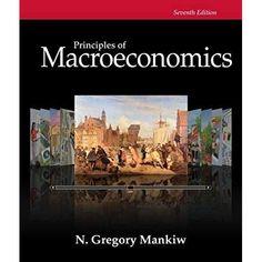 Macroeconomics 9781429283434 paul krugman robin wells isbn 10 principles of macroeconomics fandeluxe Images