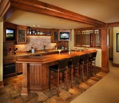 Home Bar Pictures | Design Ideas For Your Home Bar Plans | Man Cave |  Pinterest | Bar Plans, Picture Design And Bar