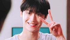 Handsome Boys, Korean Actors, Kdrama, Crushes, Boyfriend, Kpop, Celebrities, Celebs, Cute Boys