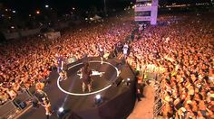Chuty vs Skone (Final) – Red Bull Batalla de los Gallos 2016 Final Nacional Valencia. España -  Chuty vs Skone (Final) – Red Bull Batalla de los Gallos 2016 Final Nacional Valencia. España - http://batallasderap.net/chuty-vs-skone-final-red-bull-batalla-de-los-gallos-2016-final-nacional-valencia-espana/  #rap #hiphop #freestyle