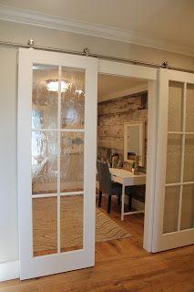 Cedar Lane renovation     Front Entrance, Craftsman Style (Anderson windows)         Living Room, custom mantel     Dining Room      Powde...