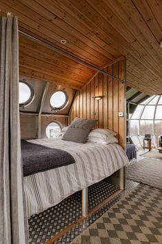 Die 103 Besten Bilder Von Bettnische In 2019 Bedroom Decor House