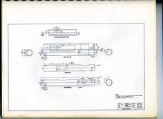 Firearms - Smg and Mg Reciever Blueprints Submachine Gun, Presentation Slides, Firearms, Weapons, Diy And Crafts, Guns, Diagram, Pdf, Homemade