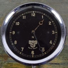 At Curated Living, we have a wonderful collection of vintage homeware, accessories and furniture, from quirky retro accessories to vintage clocks and watches. Vintage Gifts, Unique Vintage, Vintage Cars, Antique Clocks, Vintage Clocks, Online Furniture, Will Smith, Vintage Furniture, Gifts For Him