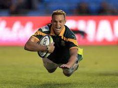 South Africa Rugby, Rugby League, Soccer, Stars, Futbol, European Football, Sterne, European Soccer, Football