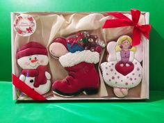 Gingerbread Cookies, Sugar, Desserts, Food, Gingerbread Cupcakes, Tailgate Desserts, Deserts, Essen, Postres