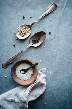  Cookery  // Food // #cook #food #cookery #flavor #sweet #tasty
