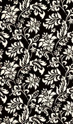 Com pattern in 2019 pattern wallpaper, victorian pattern, backgroun Textures Patterns, Fabric Patterns, Flower Patterns, Print Patterns, Fabric Wallpaper, Pattern Wallpaper, Wallpaper Backgrounds, Wallpapers, Textile Design