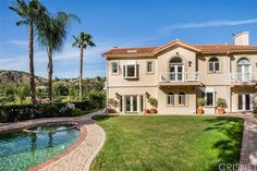 10 Ramuda Lane, Bell Canyon, CA 91307 - Gated Communities and Gated Estates in California