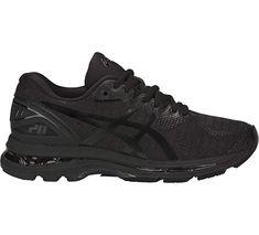 3fc4eebbd3e8c6 ASICS Women s Mens Fitness Cross-Training Trail Running Shoe Review