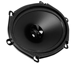 BOSS Audio BRS5768 80 Watt, 5 x 7 / 6 x 8 Inch Duo-Fit, Full Range, Replacement Car Speaker (Sold individually) #BOSS #Audio #Watt, #Inch #Fit, #Full #Range, #Replacement #Speaker #(Sold #individually)