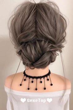 Medium & Long Hair Hairstyles | Tutorials Compilation 2019 - Hairstyles | Part 8 #braidsforlonghair