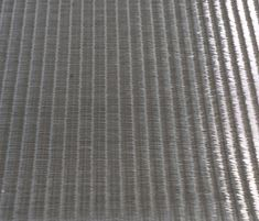 Effects A-1518 | Naturtex. Check it out on Architonic