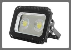 Outdoor Led Light Entrancing Outdoor Led Flood Light Bulb  Interior House Paint Colors Check Inspiration