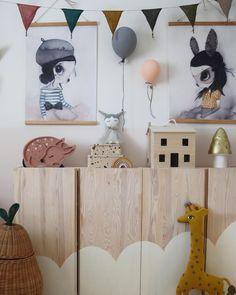Keramikballonger hittar ni på Minirepubliken.se