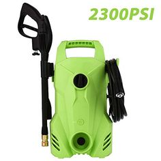 100 Best Top 100 Electric Pressure Washer images in 2019