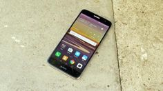 Hands-on review: IFA 2016: Huawei Nova   When a brand tells you that its phone is the 'perfect Saturday night device' then it's a lofty claim indeed.  However despite the fact the product manager tasked with showing off the Huawei Nova claimed it would be normal to switch between three phones in a week there's more than a sliver of truth in the above statement.  The Huawei Nova is a very capable device aimed at the more affordable mid-tier  so while it's not going to be cheap enough to buy…