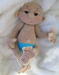 Video Tutorials, Needle Sculpting, Baby Toes & Helpful Pictures