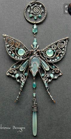 Resultado de imagen para joyas de bruja