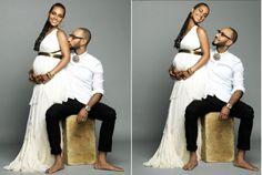 Картинки по запросу стильные фотосессии беременных