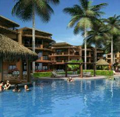 The Southern Royal Beach Resort, Diani