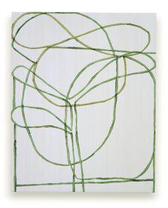 Resultados de la Búsqueda de imágenes de Google de http://imma.gallery-access.com/june2011/files/stills/FEEHILY_IMMA_1915.jpg