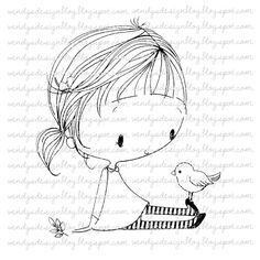 Sello de descarga instantánea para scrapbooking, cardmaking y otros fines de fabricación. Incluye 1 archivo Toda la obra de arte es mano dibujada, original y creada por mí. La obra de arte es lo suficientemente grande como para cambiar el tamaño a su especificación. Este Digi Stamp está disponible sólo para uso personal. http://wendysdesignblog.blogspot.co.uk/ http://alldressedupchallenges.blogspot.co.uk/