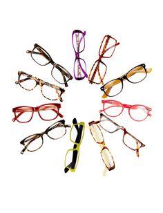 Buying Eyeglasses Online: A Close Look at Eyewear Websites - GoodHousekeeping.com