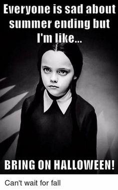 Halloween Carnival, Halloween 2019, Spooky Halloween, Happy Halloween, Halloween Meme, Halloween Quotes, Halloween Ideas, Halloween Decorations, Weekday Quotes
