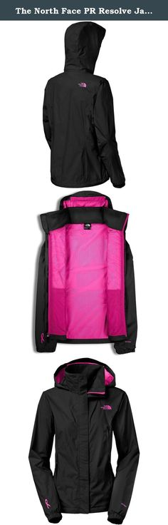 44f795b50 93 Best Raincoats, Trench, Rain & Anoraks, Coats, Jackets & Vests ...