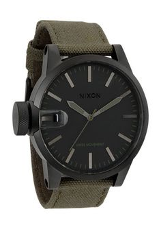 #nixon #The Chronicle.
