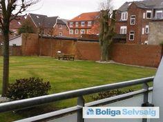 Lejlighed i velfungerende andelsboligforening Strandbygade 34, st. tv., 6700 Esbjerg - Andelsbolig #andel #andelsbolig #andelslejlighed #esbjerg #selvsalg #boligsalg #boligdk