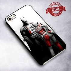 Awesome Weird Couple - For iPhone 4/ 4S/ 5/ 5S/ 5SE/ 5C/ 6/ 6S/ 6 PLUS/ 6S PLUS/ 7/ 7 PLUS Case And Samsung Galaxy Case
