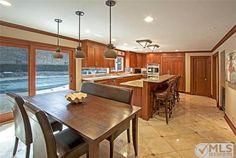Knoll Home Design Shop Interior Design Food Ideas Box