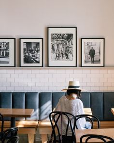 Quiet coffee shops make the best offices--don't you agree?  #entrepreneur PC: My Fotolog // Pinterest IG