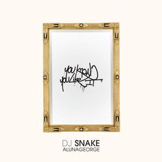 You Know You Like It by DJ Snake feat. AlunaGeorge - Listen to Free Radio Stations - AccuRadio Edm Music, Dance Music, Radios, Marques Houston, Snake Free, Free Music Streaming, Free Radio, Workout Songs, Google Play Music