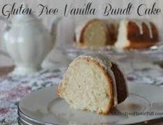 How to make #Gluten Free Lemon Cake http://wu.to/01Jiqw #glutenfree, #workfromhome #paleo #money http://wu.to/G95tCP